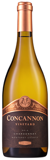 Concannon Vineyard Chardonnay Founder's 750ml